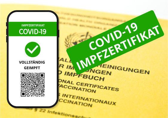 Covid 19 Impfzertifikat Serviceleistungen Herzlich Willkommen In Ihrer Center Apotheke